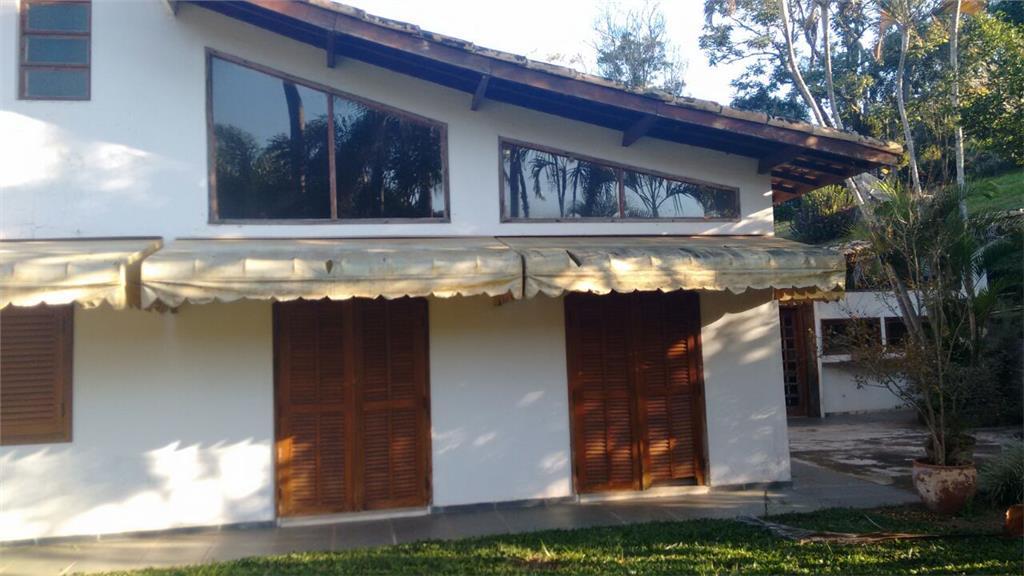 FOTO40 - Sítio à venda Itatiba,SP Zona Rural - R$ 5.000.000 - SI0012 - 42