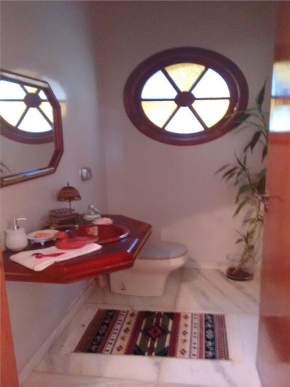 FOTO42 - Sítio à venda Itatiba,SP Zona Rural - R$ 5.000.000 - SI0012 - 44