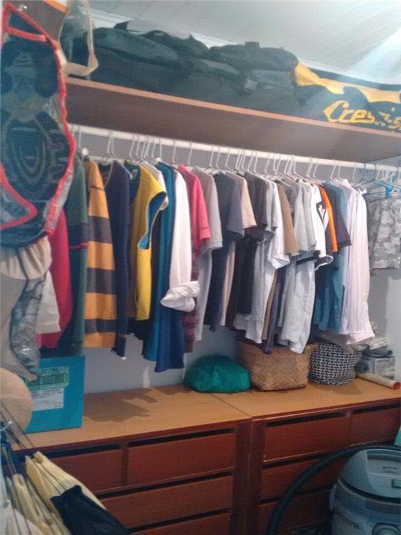 FOTO46 - Sítio à venda Itatiba,SP Zona Rural - R$ 5.000.000 - SI0012 - 48