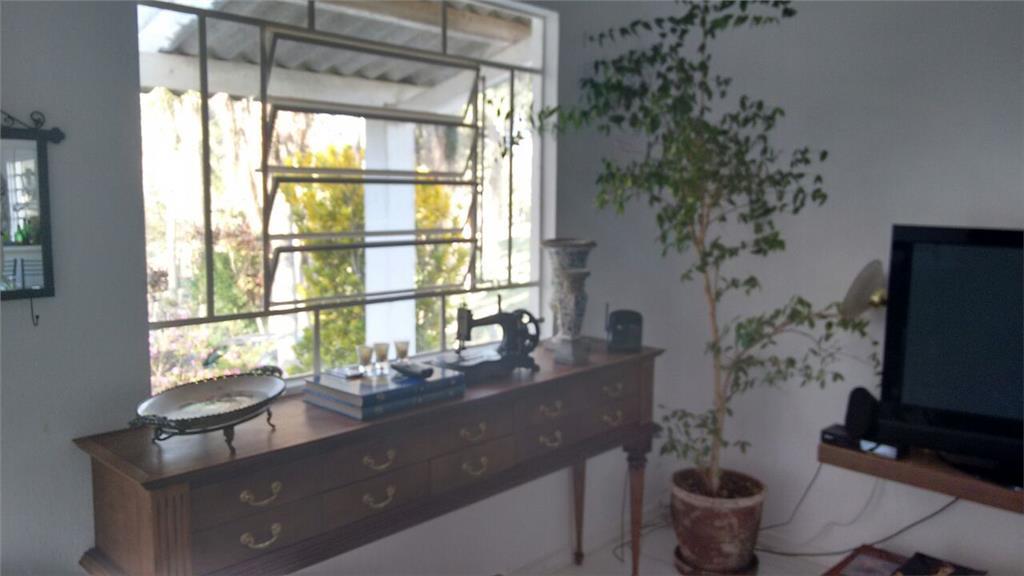 FOTO49 - Sítio à venda Itatiba,SP Zona Rural - R$ 5.000.000 - SI0012 - 51