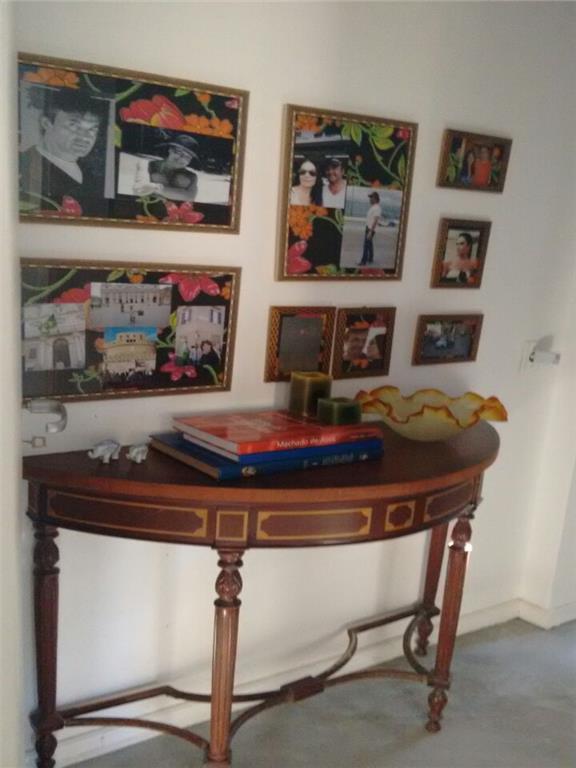 FOTO51 - Sítio à venda Itatiba,SP Zona Rural - R$ 5.000.000 - SI0012 - 53