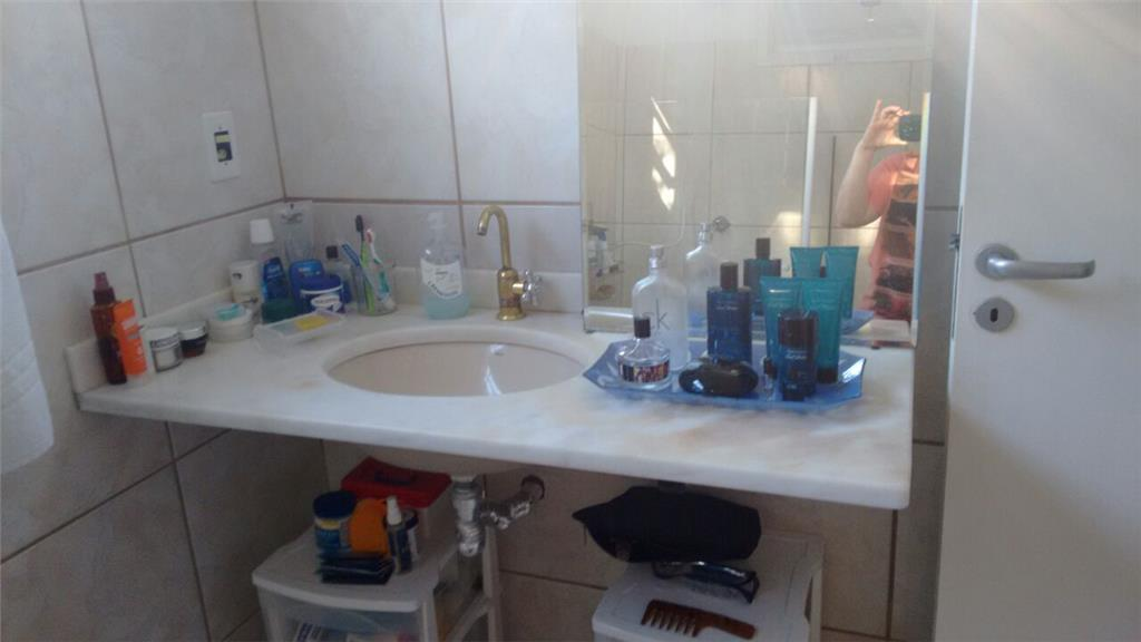 FOTO53 - Sítio à venda Itatiba,SP Zona Rural - R$ 5.000.000 - SI0012 - 55