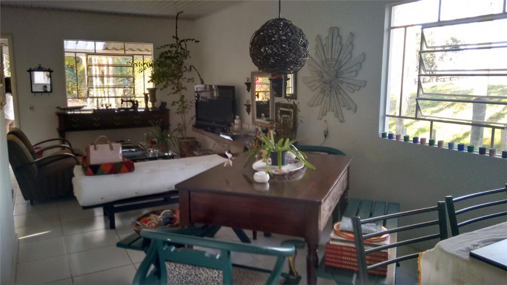 FOTO54 - Sítio à venda Itatiba,SP Zona Rural - R$ 5.000.000 - SI0012 - 56