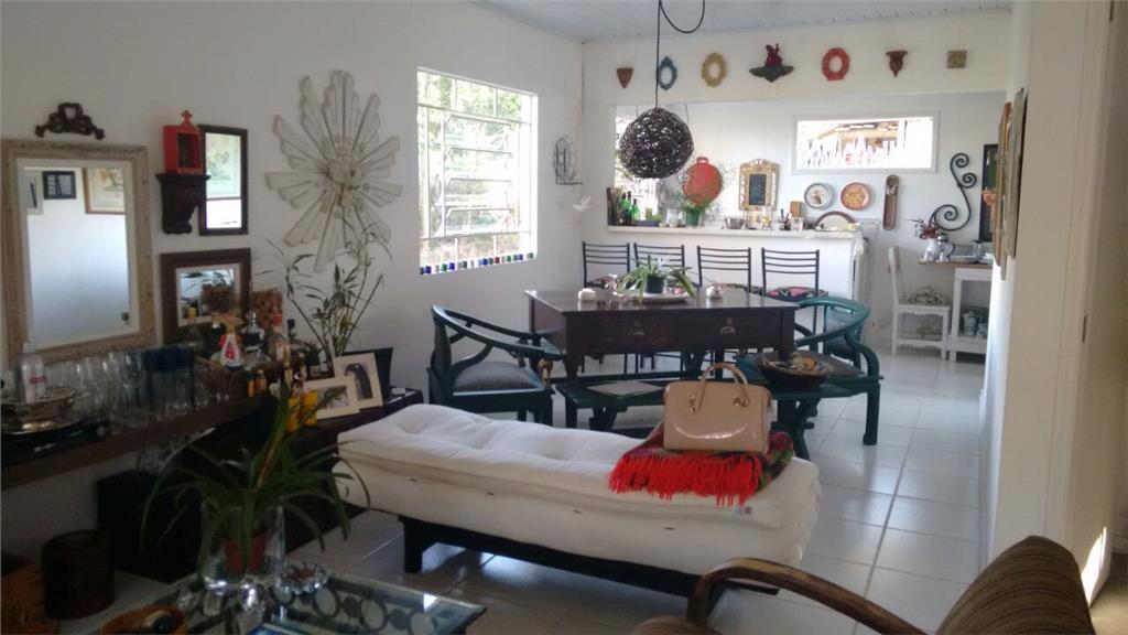 FOTO55 - Sítio à venda Itatiba,SP Zona Rural - R$ 5.000.000 - SI0012 - 57