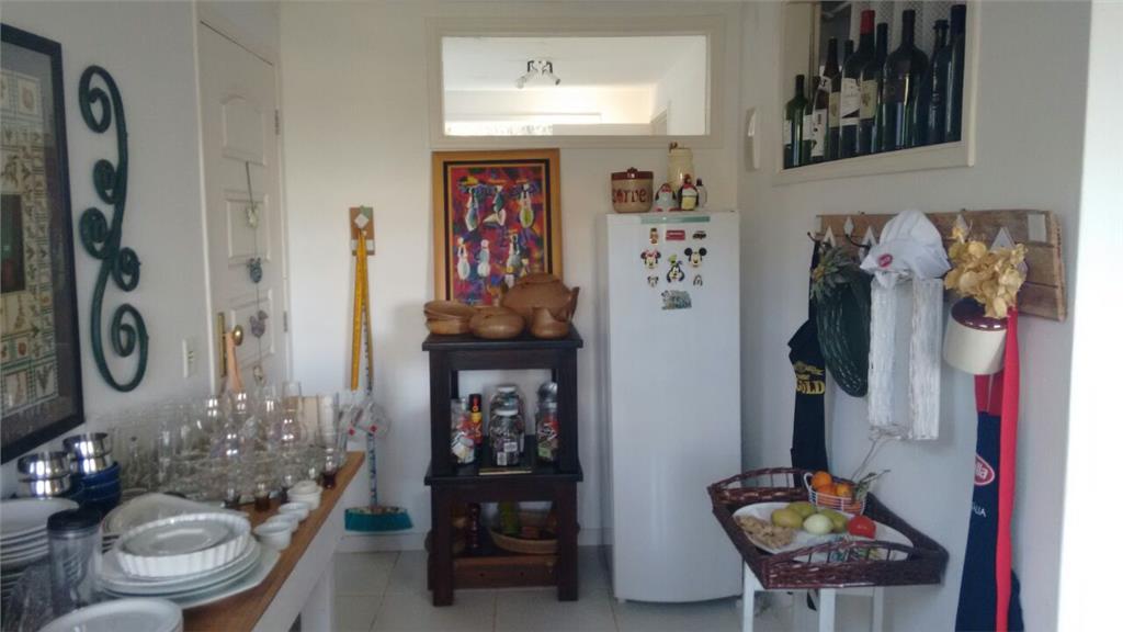 FOTO57 - Sítio à venda Itatiba,SP Zona Rural - R$ 5.000.000 - SI0012 - 59