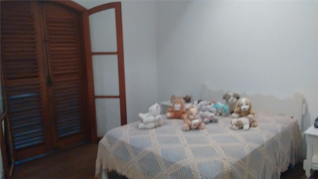 FOTO6 - Sítio à venda Itatiba,SP Zona Rural - R$ 5.000.000 - SI0012 - 8