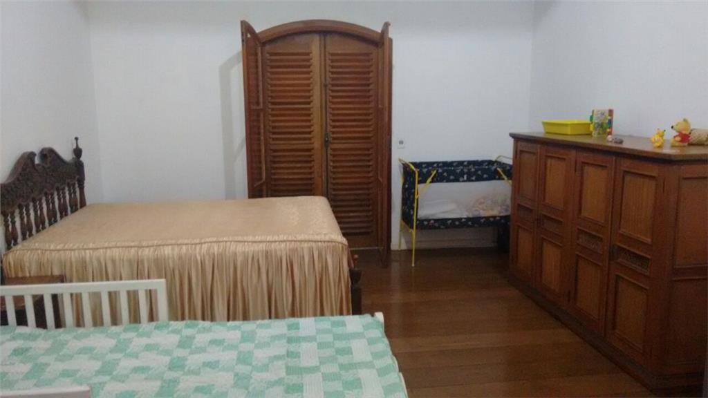 FOTO7 - Sítio à venda Itatiba,SP Zona Rural - R$ 5.000.000 - SI0012 - 9