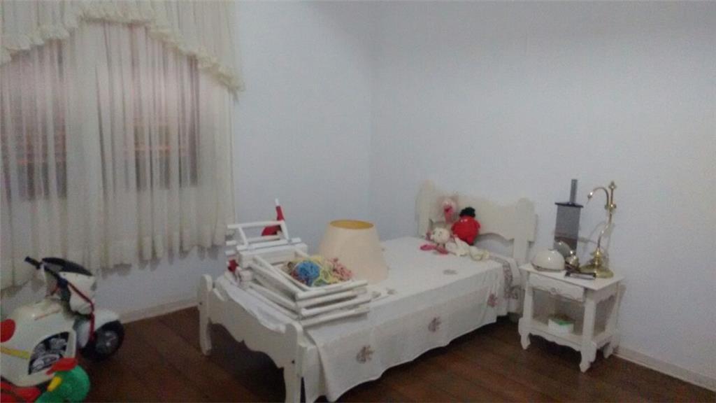 FOTO9 - Sítio à venda Itatiba,SP Zona Rural - R$ 5.000.000 - SI0012 - 11