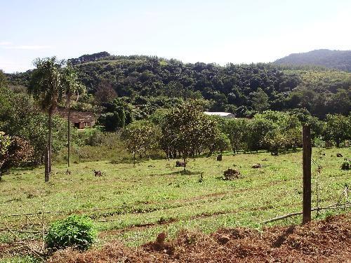 FOTO11 - Sítio à venda Itatiba,SP Bairro Tapera Grande - R$ 9.000.000 - SI0029 - 13