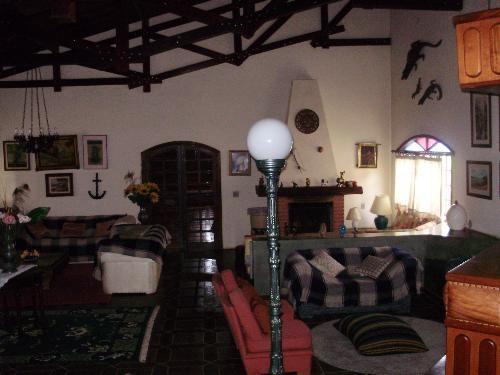 FOTO6 - Sítio à venda Itatiba,SP Bairro Tapera Grande - R$ 9.000.000 - SI0029 - 8