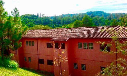 FOTO1 - Sítio à venda Amparo,SP Jardim Seabra - R$ 3.500.000 - SI0033 - 3