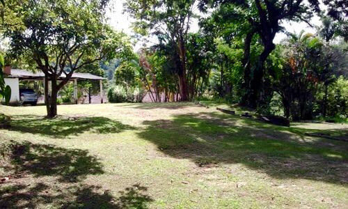 FOTO22 - Sítio à venda Amparo,SP Jardim Seabra - R$ 3.500.000 - SI0033 - 24