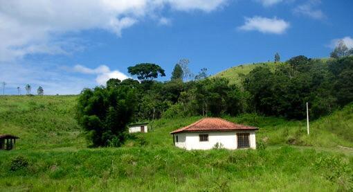 FOTO24 - Sítio à venda Amparo,SP Jardim Seabra - R$ 3.500.000 - SI0033 - 26