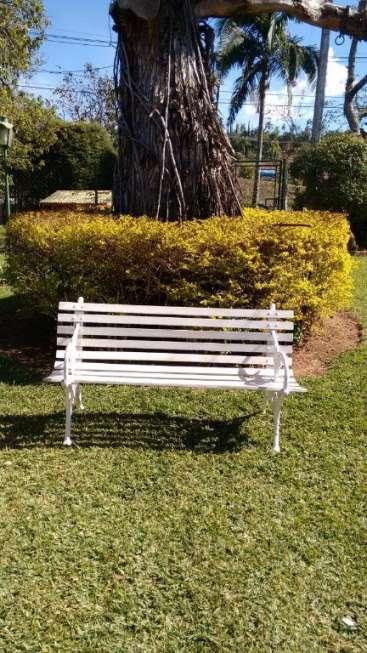 FOTO22 - Sítio à venda Itatiba,SP - R$ 6.000.000 - SI0039 - 24