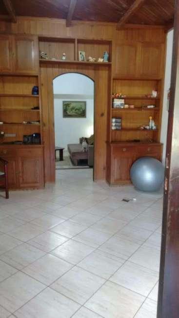 FOTO23 - Sítio à venda Itatiba,SP - R$ 6.000.000 - SI0039 - 25