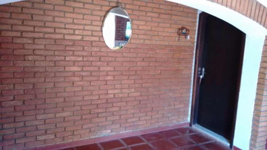 FOTO25 - Sítio à venda Itatiba,SP - R$ 6.000.000 - SI0039 - 27