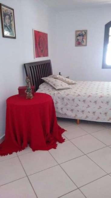 FOTO26 - Sítio à venda Itatiba,SP - R$ 6.000.000 - SI0039 - 28