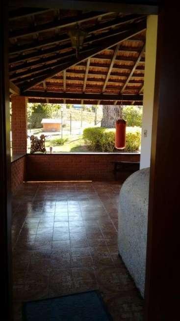 FOTO28 - Sítio à venda Itatiba,SP - R$ 6.000.000 - SI0039 - 30