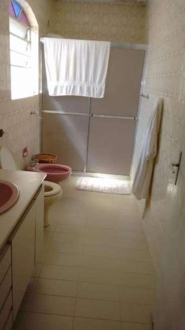 FOTO32 - Sítio à venda Itatiba,SP - R$ 6.000.000 - SI0039 - 34
