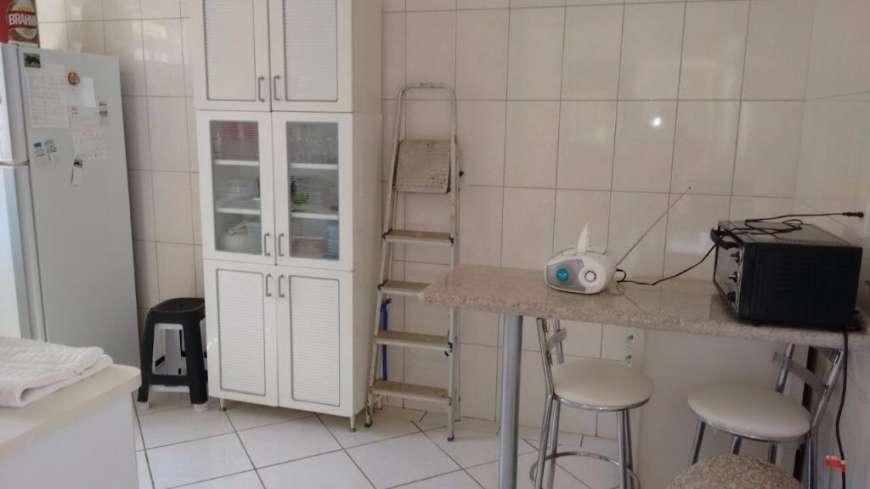 FOTO33 - Sítio à venda Itatiba,SP - R$ 6.000.000 - SI0039 - 35