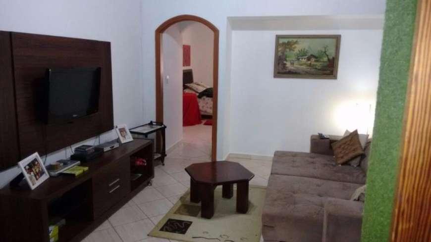 FOTO34 - Sítio à venda Itatiba,SP - R$ 6.000.000 - SI0039 - 36