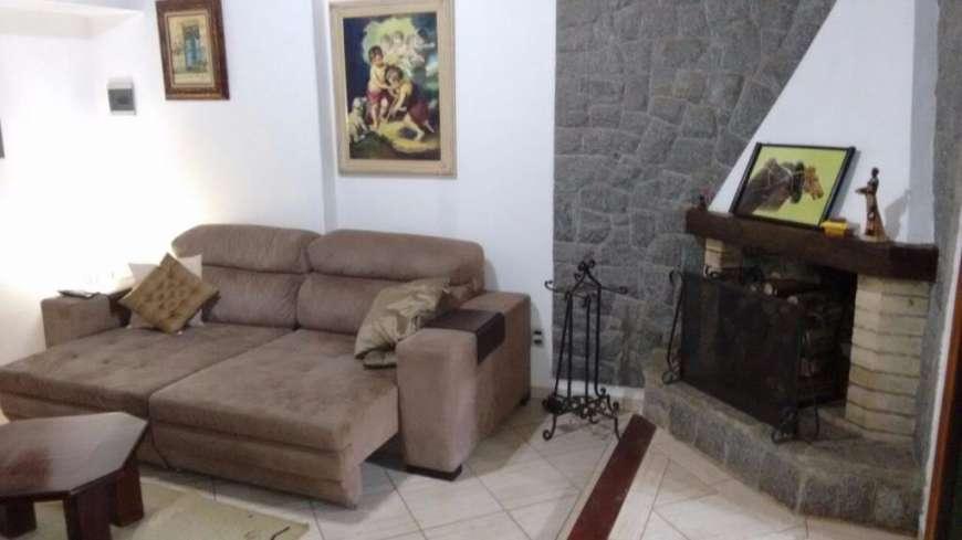 FOTO35 - Sítio à venda Itatiba,SP - R$ 6.000.000 - SI0039 - 37