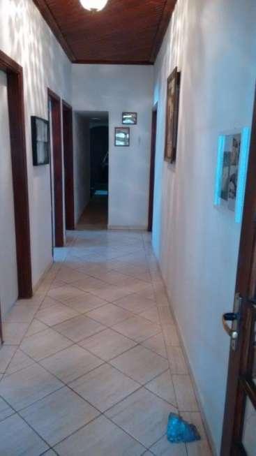 FOTO37 - Sítio à venda Itatiba,SP - R$ 6.000.000 - SI0039 - 39