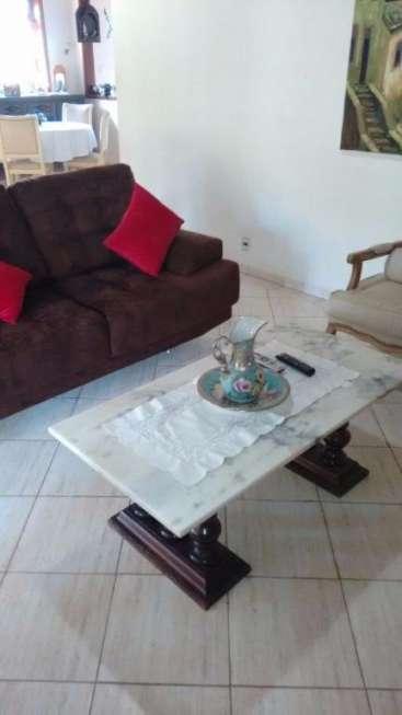 FOTO38 - Sítio à venda Itatiba,SP - R$ 6.000.000 - SI0039 - 40