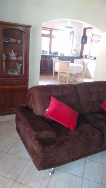 FOTO40 - Sítio à venda Itatiba,SP - R$ 6.000.000 - SI0039 - 42