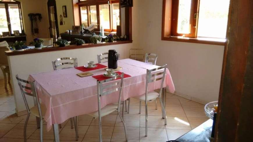 FOTO41 - Sítio à venda Itatiba,SP - R$ 6.000.000 - SI0039 - 43