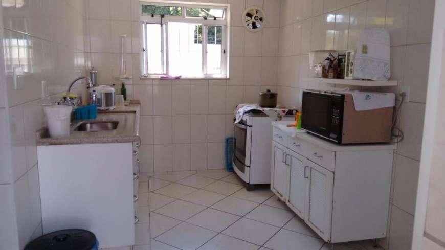 FOTO42 - Sítio à venda Itatiba,SP - R$ 6.000.000 - SI0039 - 44
