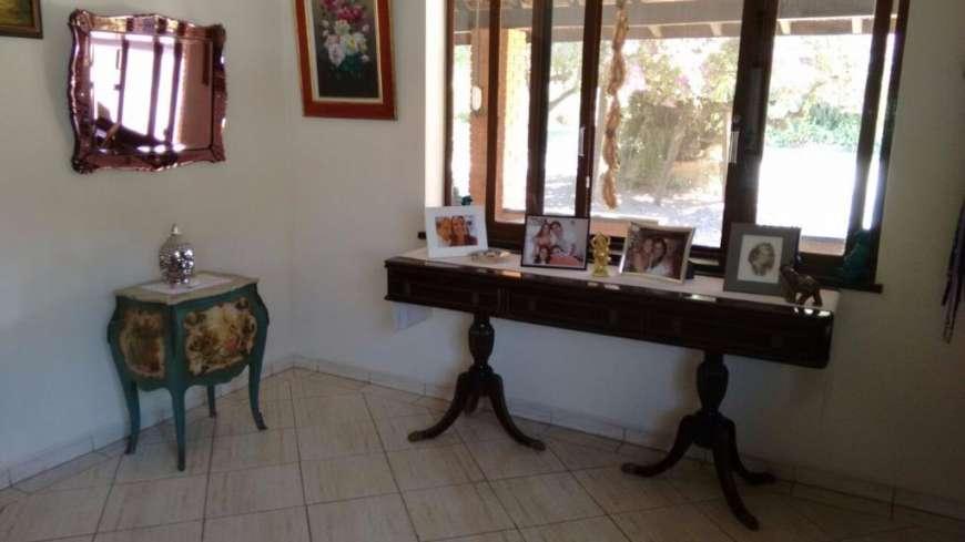 FOTO43 - Sítio à venda Itatiba,SP - R$ 6.000.000 - SI0039 - 45
