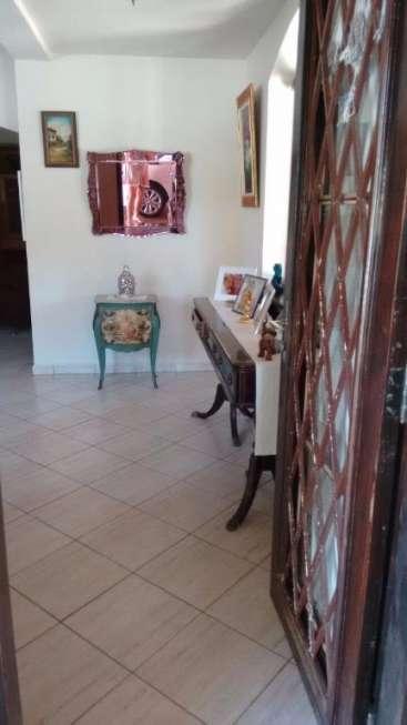 FOTO44 - Sítio à venda Itatiba,SP - R$ 6.000.000 - SI0039 - 46