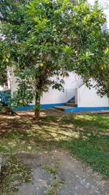 FOTO7 - Sítio à venda Itatiba,SP - R$ 6.000.000 - SI0039 - 9