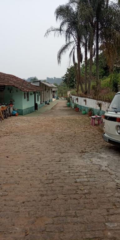 FOTO8 - Sítio à venda Itatiba,SP - R$ 1.500.000 - SI0045 - 10