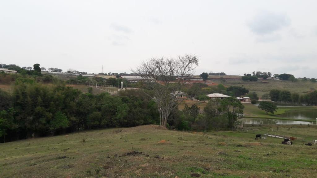 FOTO2 - Sítio à venda Atibaia,SP Biriça - R$ 1.200.000 - SI0046 - 4