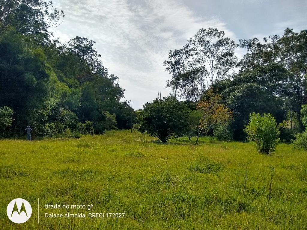 FOTO13 - Sítio à venda Itatiba,SP Bairro Itapema - R$ 1.500.000 - SI0049 - 15