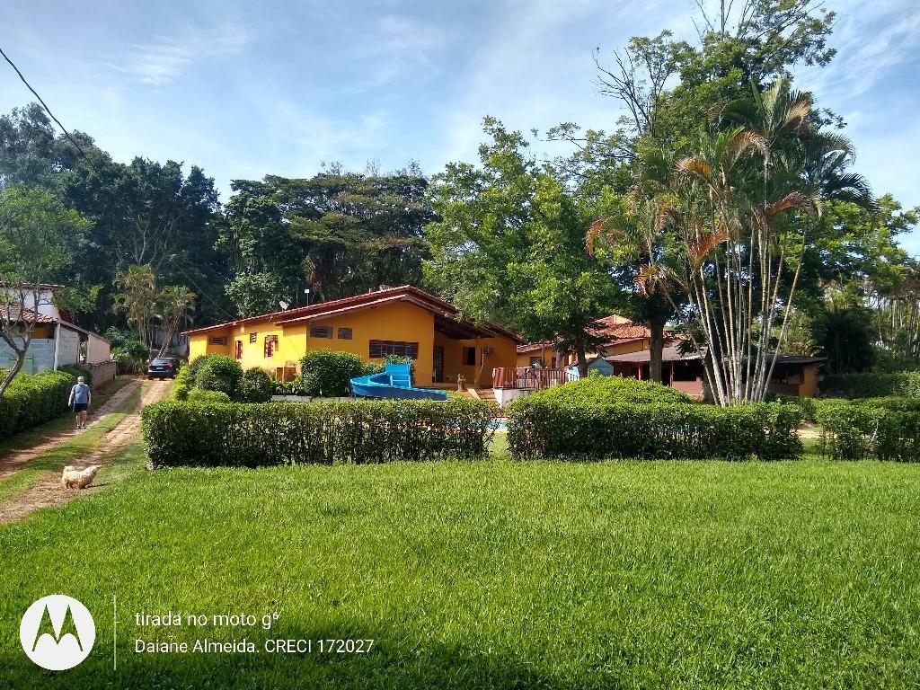 FOTO27 - Sítio à venda Itatiba,SP Bairro Itapema - R$ 1.500.000 - SI0049 - 29