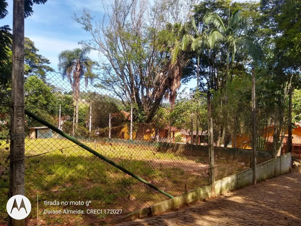 FOTO36 - Sítio à venda Itatiba,SP Bairro Itapema - R$ 1.500.000 - SI0049 - 38
