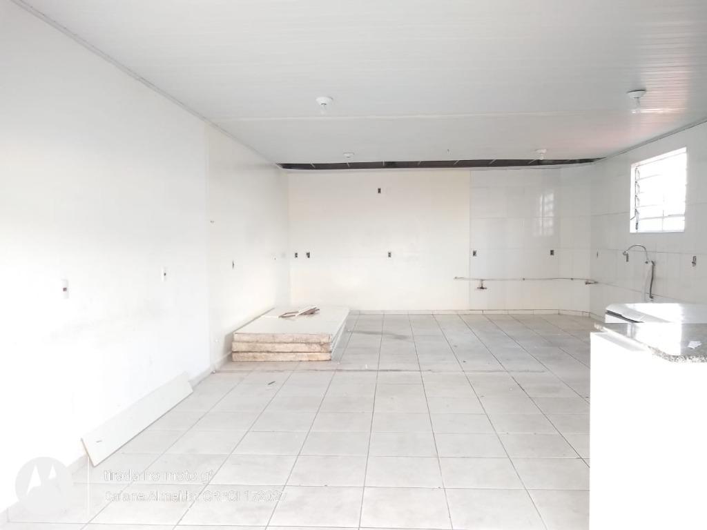 FOTO1 - Outros para alugar Itatiba,SP - R$ 1.400 - SL0022 - 3