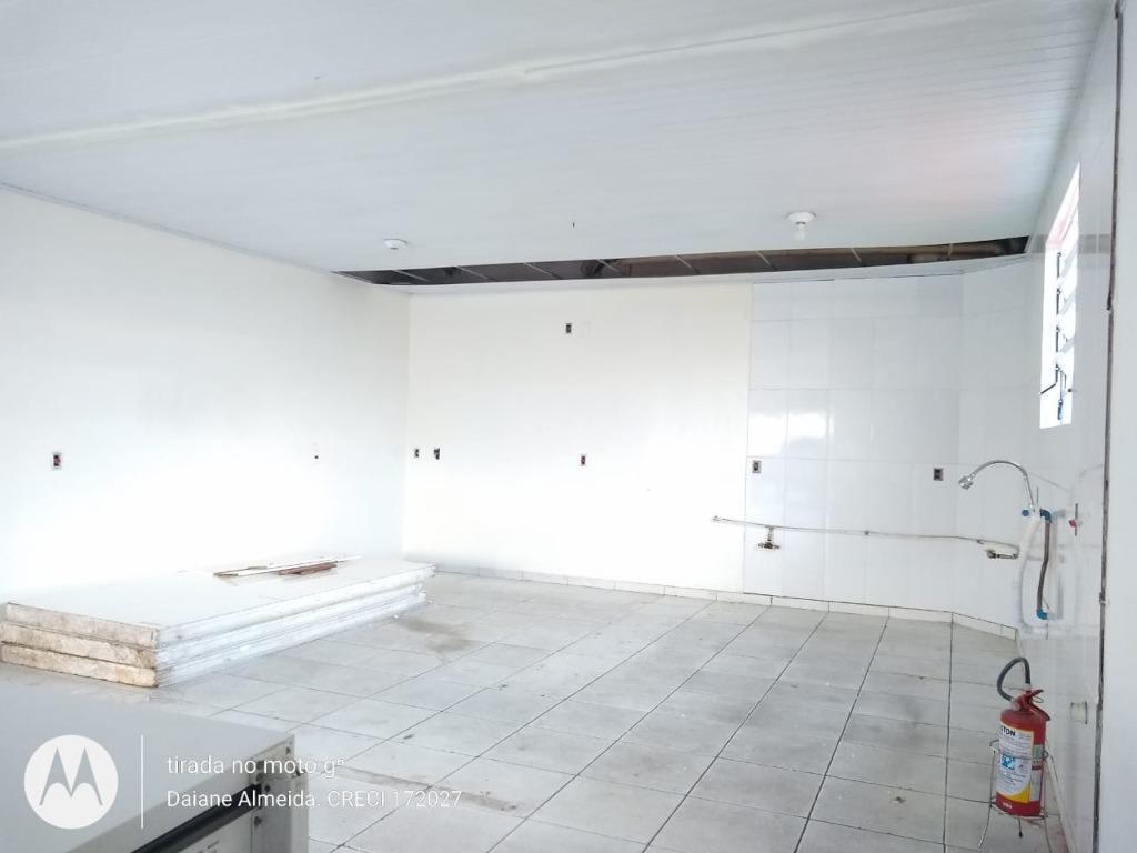 FOTO4 - Outros para alugar Itatiba,SP - R$ 1.400 - SL0022 - 6