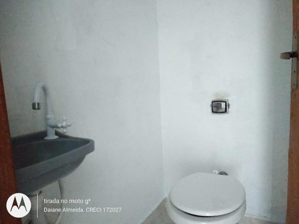 FOTO5 - Outros para alugar Itatiba,SP - R$ 1.400 - SL0022 - 7