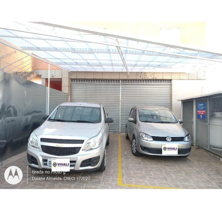 FOTO6 - Outros para alugar Itatiba,SP - R$ 1.400 - SL0022 - 8