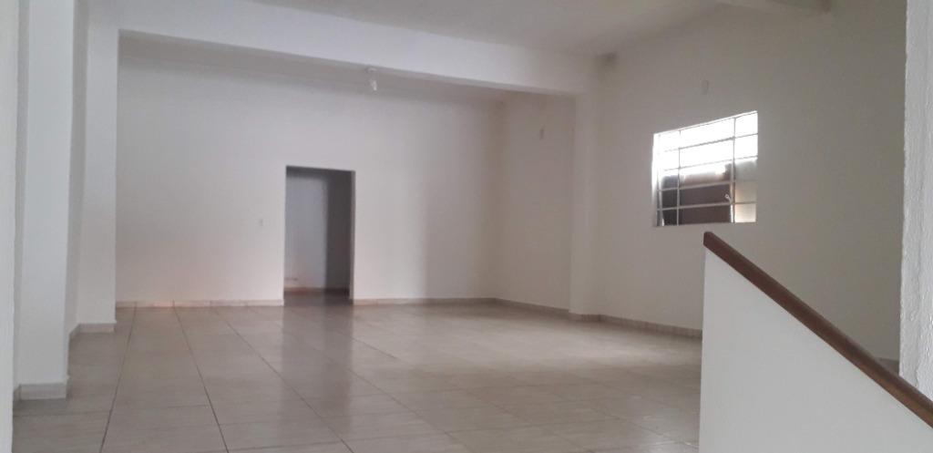 FOTO0 - Outros para alugar Itatiba,SP Vila Santa Luzia - R$ 1.900 - SL0024 - 1