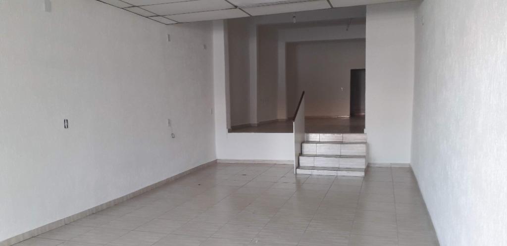 FOTO2 - Outros para alugar Itatiba,SP Vila Santa Luzia - R$ 1.900 - SL0024 - 4