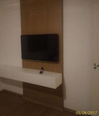 FOTO10 - Apartamento 3 quartos à venda Itatiba,SP - R$ 595.000 - AP0493 - 12