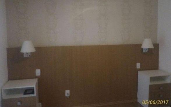 FOTO11 - Apartamento 3 quartos à venda Itatiba,SP - R$ 595.000 - AP0493 - 13