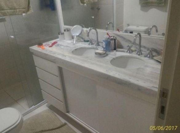 FOTO12 - Apartamento 3 quartos à venda Itatiba,SP - R$ 595.000 - AP0493 - 14