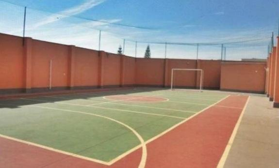 FOTO13 - Apartamento 3 quartos à venda Itatiba,SP - R$ 595.000 - AP0493 - 15
