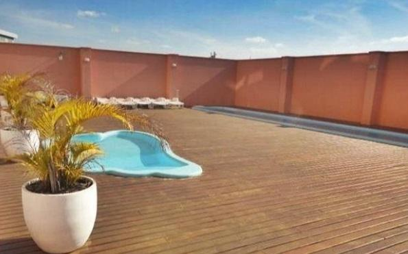 FOTO15 - Apartamento 3 quartos à venda Itatiba,SP - R$ 595.000 - AP0493 - 17